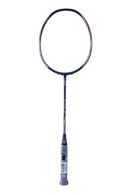 Mizuno Altrax 87 Badminton Racquet-{}