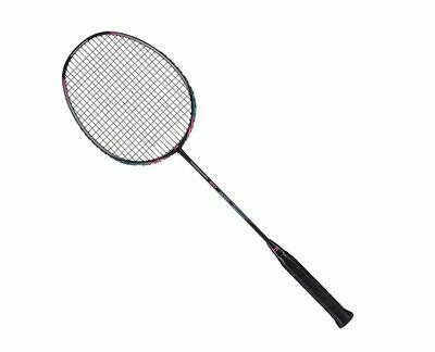 LI-NING TurboCharging 50 Badminton Racquet