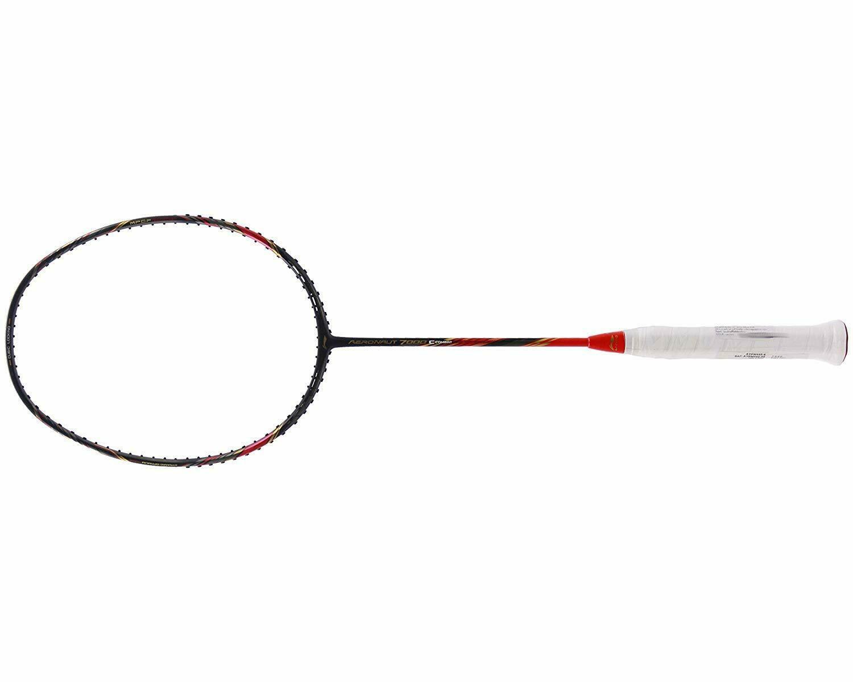LI-NING 2018 Aeronaut 7000C Badminton Racket
