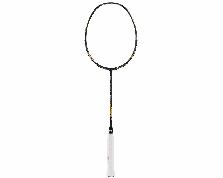 LI-NING Aeronaut 4000 Badminton Racquet