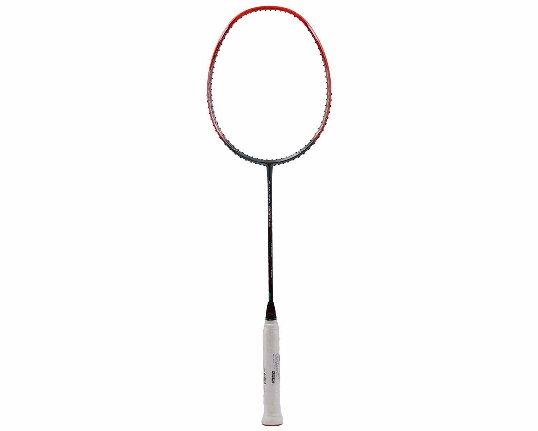 LI-NING 2018 Chen Long 3D CALIBAR 600B Badminton Racket