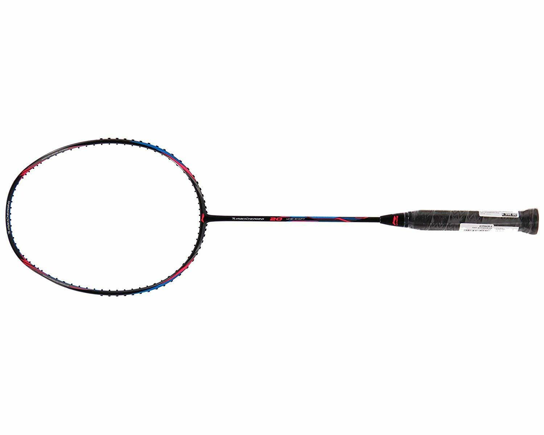 LI-NING 2018 Turbocharging 20 Badminton Racquet