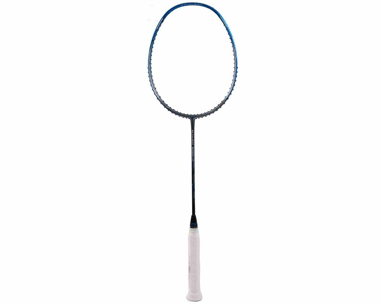 LI-NING 2018 Chen Long 3D CALIBAR 600C Badminton Racket