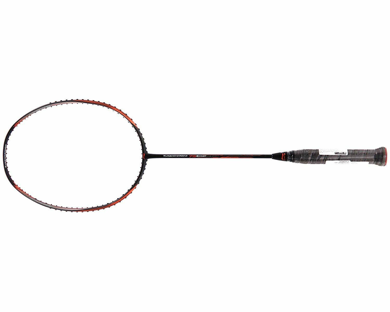 LI-NING 2018 Turbocharging 75C Badminton Racquet
