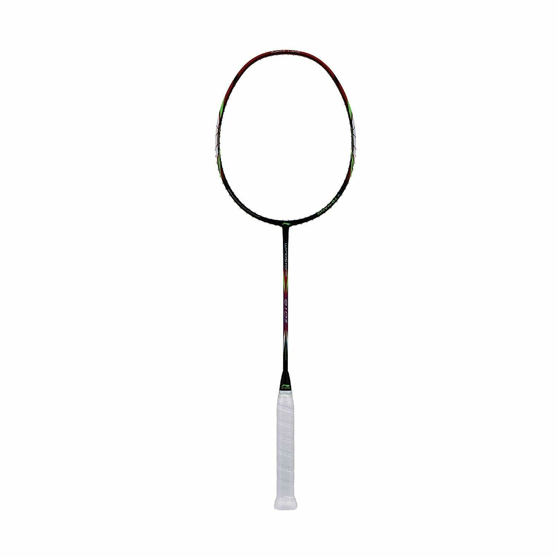 LI-NING Windstorm 610 III Badminton