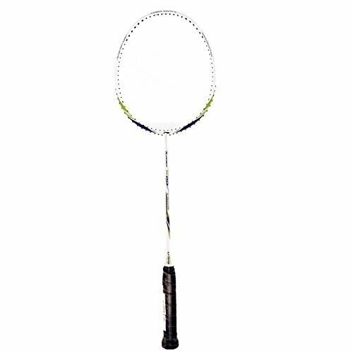 Li Ning Turbo X 101 Badminton Racket