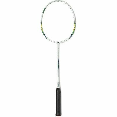 LI-NING Superseries 2016 Brazil Badminton Racquet