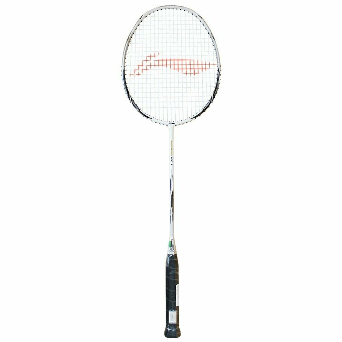 LI-NING Razor RZ-1 Badminton Racquet