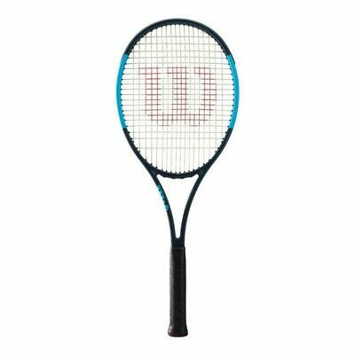Wilson Ultra Tour Tennis Racquet (4 3/8)