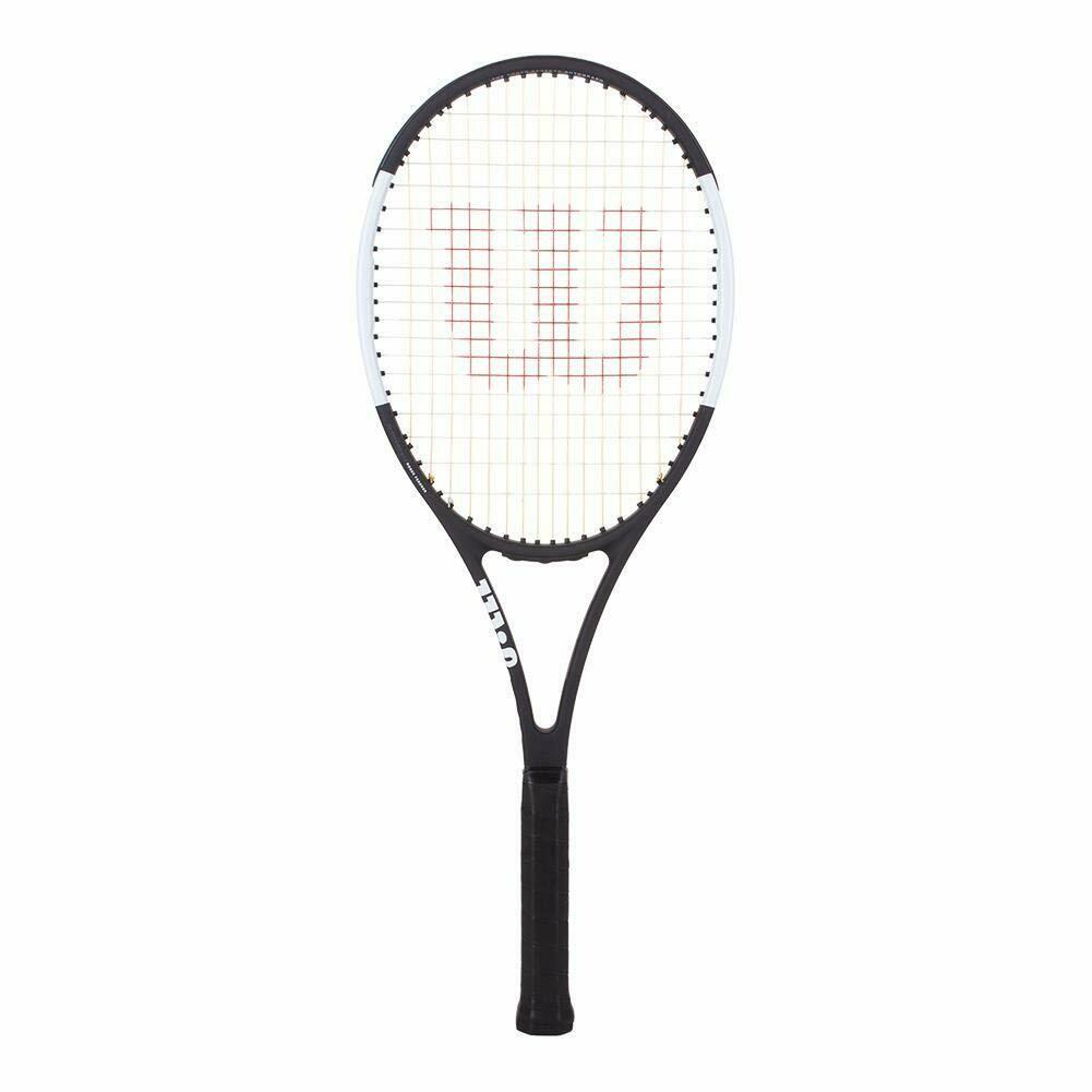 Wilson Prostaff 97 CV Tennis Racket