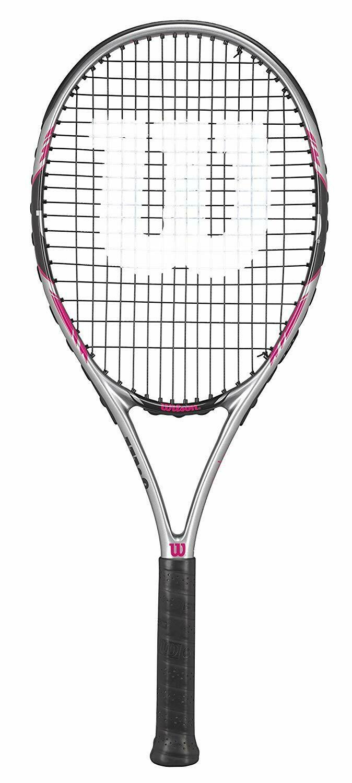 Wilson Hope Lite Tennis Racquet