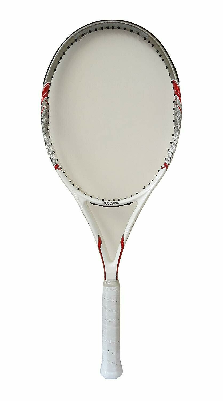 Wilson Enforcer Control 103 Graphite Tennis Racquet