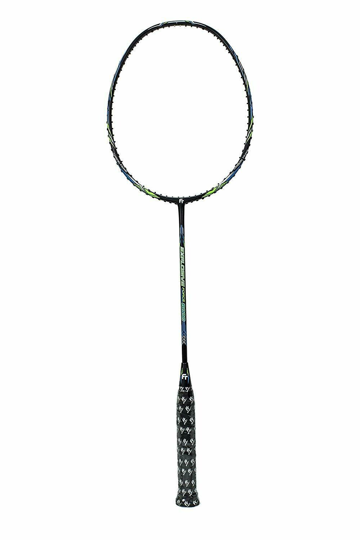 Felet (Fleet) Explosive Force 6000 Black Badminton Racquet