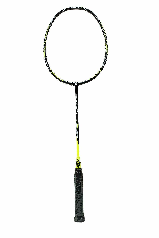 Fleet Strike Power 1 Professional Badminton Racquet