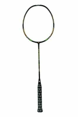 Felet(Fleet) Frenzy Offensive 003 Badminton Racquet