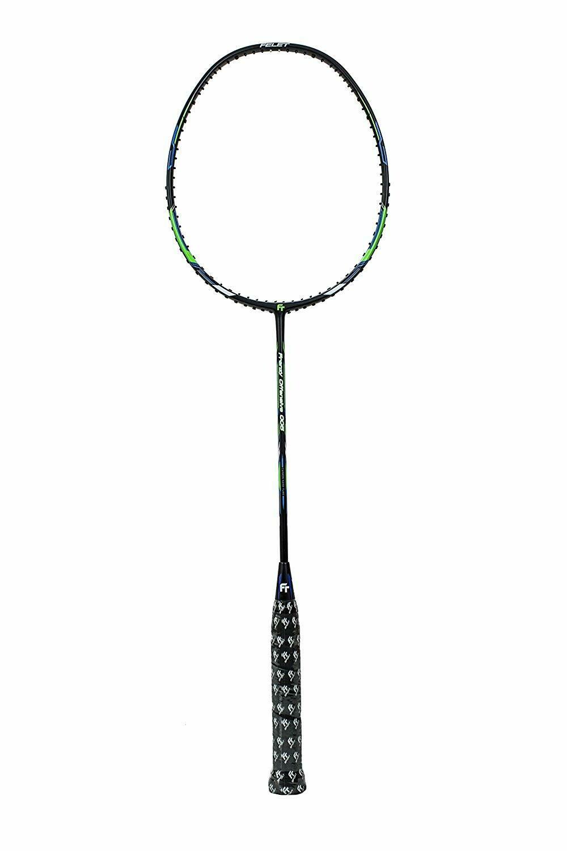 Felet(Fleet) Frenzy Offensive 005 Badminton Racquet