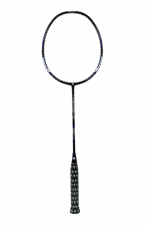 Felet(Fleet) Frenzy Offensive 001 Badminton Racquet