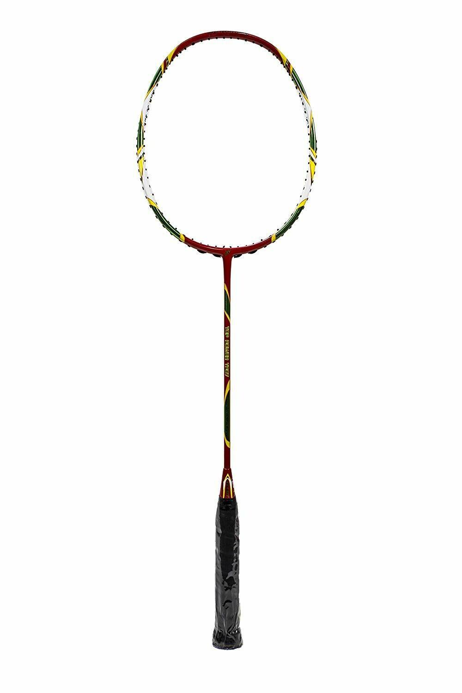 Fleet Top Power TP07 Unstrung Badminton Racquet