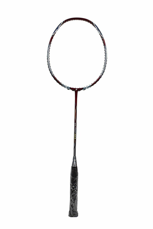 Fleet VOLITANT 60 RED Badminton Racquet