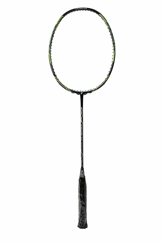 Fleet Vigor 61 Unstrung Badminton Racquet