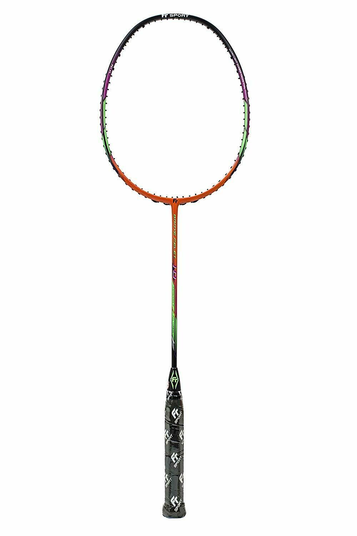 Fleet Felet Brave 10 Badminton Racquet