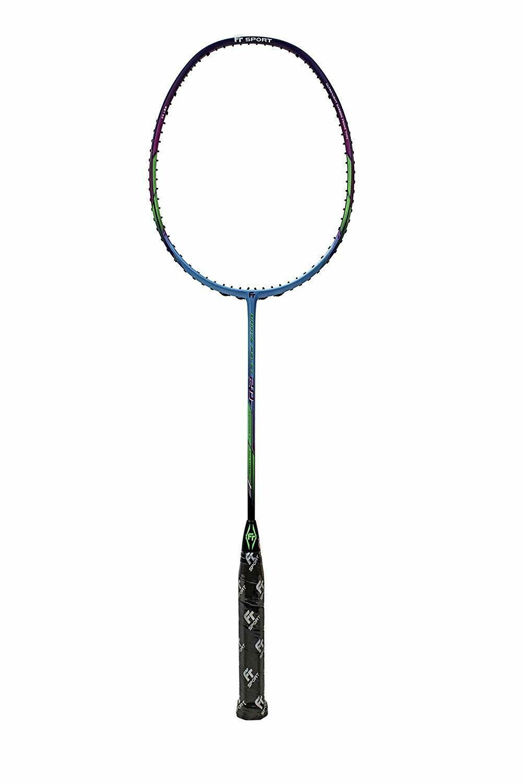 Fleet Felet Brave 20 Badminton Racquet
