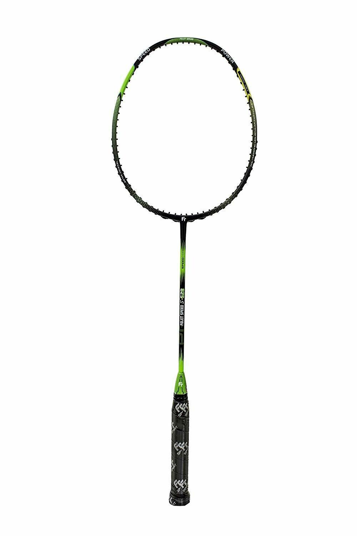 Fleet Felet Speed S-528 Badminton Racquet