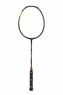 Fleet Felet Speed S-928 Badminton Racquet