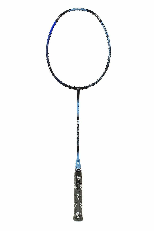Fleet Felet Speed S-728 Badminton Racquet