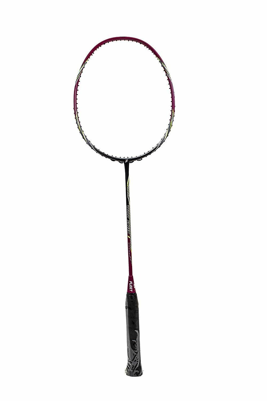 Fleet Wind Speed I Badminton Racquet