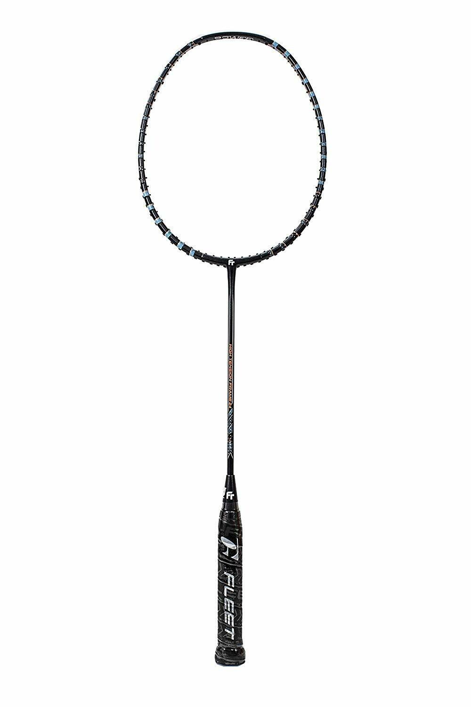 Fleet  HIGH Tension Frame 24 Badminton Racquet
