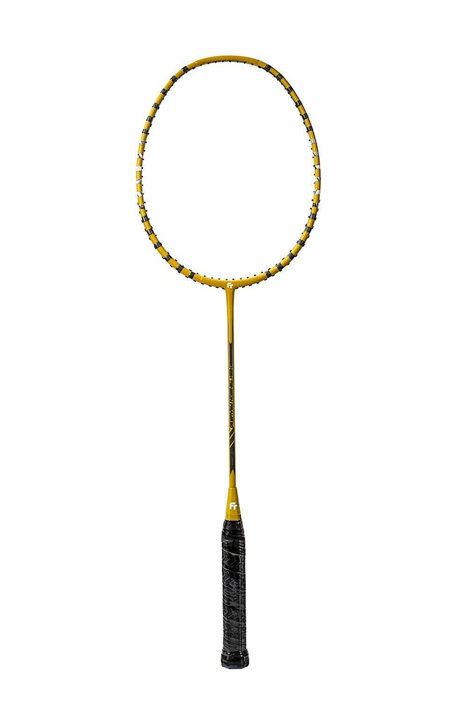 Fleet  HIGH Tension Frame 20 Badminton Racquet