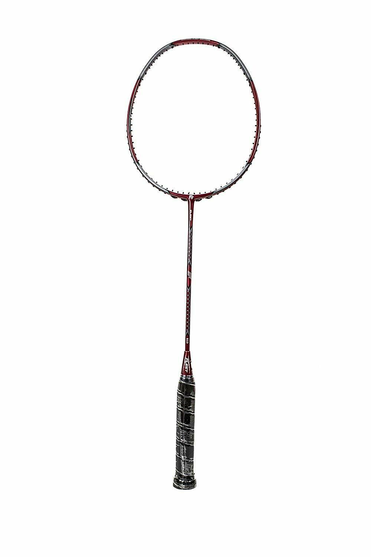 Fleet VOLITANT Force RED Badminton Racquet