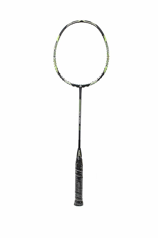 Fleet AERO Speed F18I Green and Black Badminton Racquet