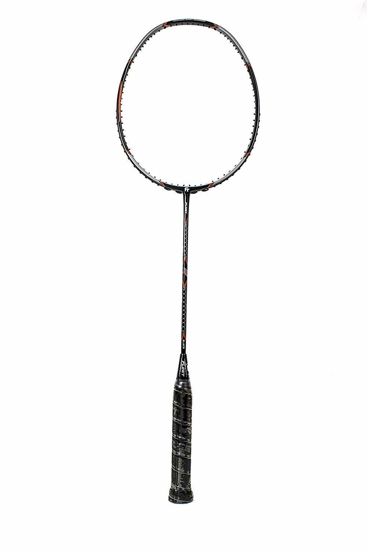 Fleet VOLITANT Force Black Badminton Racquet