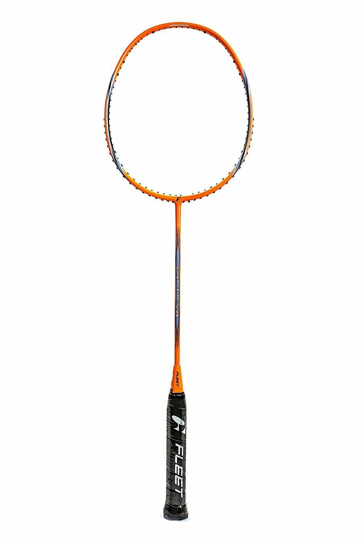 Fleet Super Velocity 25 Badminton Racquet