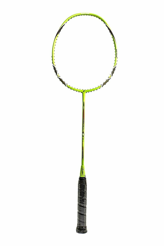Fleet Super Velocity 23 Badminton Racquet