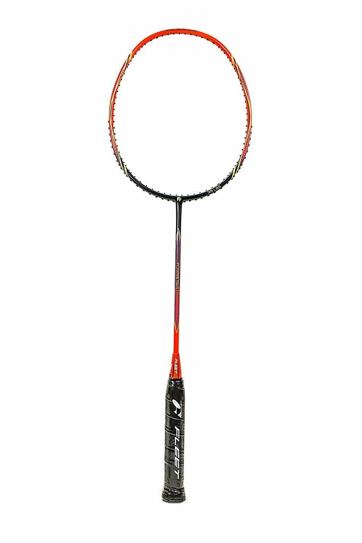 Fleet FT Super Velocity 27 Badminton Racquet