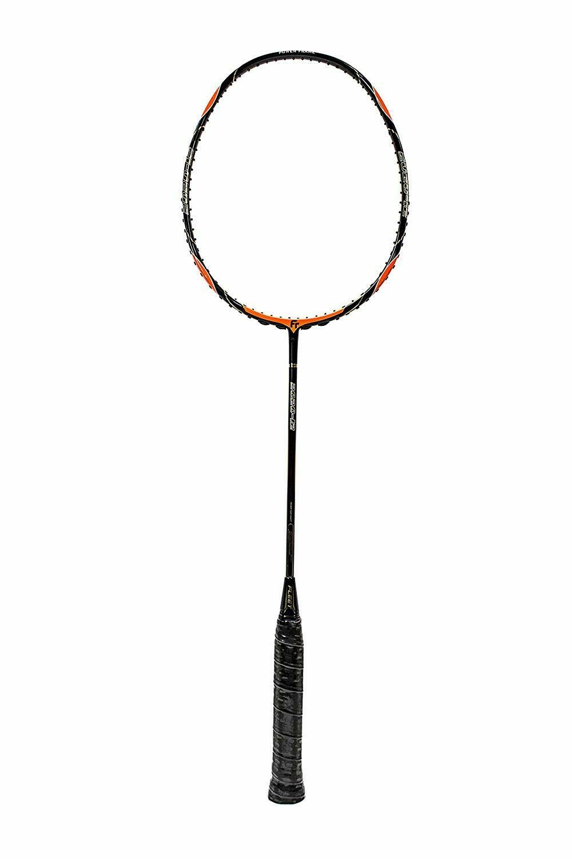 Fleet 2020-12 Badminton Racquet