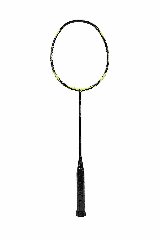 Fleet 2020-11 Badminton Racquet