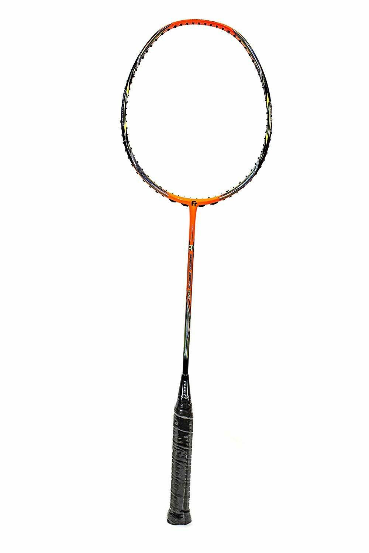 Fleet Power Sword 200 Badminton Racquet