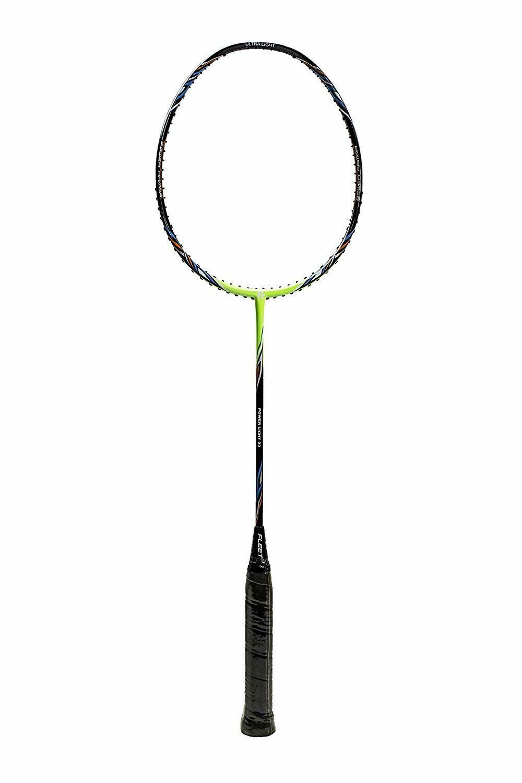 Fleet Power Light 20 Badminton Racquet