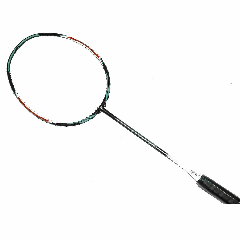 Fleet Aero Speed F 11 Badminton Racket Unstrung