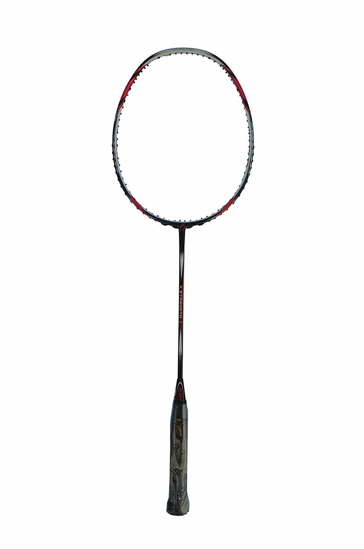 Fleet V Strenght 1 - Unstrung Badminton Racquet
