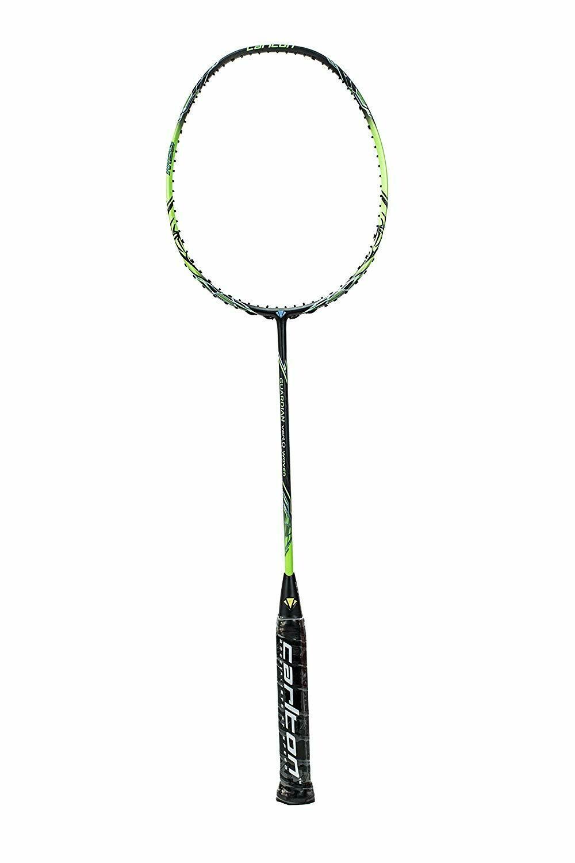Carlton Guardian Verl.O Woven Badminton Racquet