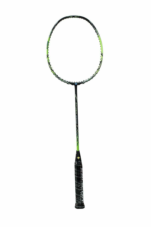 Carlton Spider-9900 II Badminton Racquet