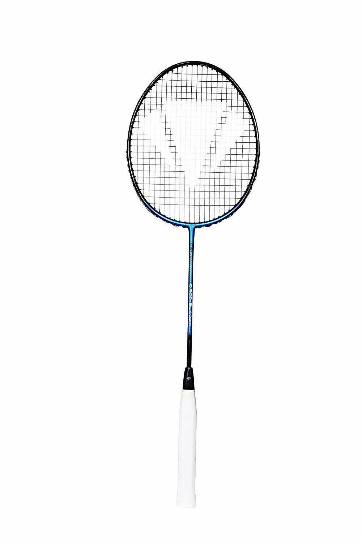 Carlton Circo-Blade 360 Badminton Racket (Blue)