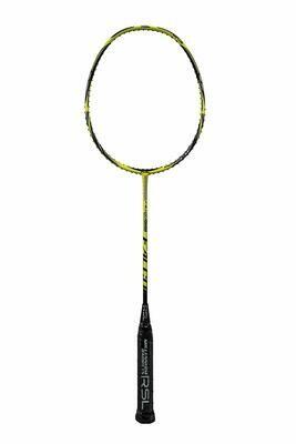 RSL Falcon 991- Badminton Racquet