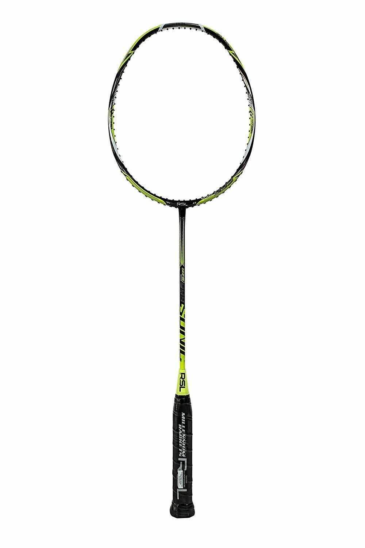 RSL Sonic 999- Badminton Racquet