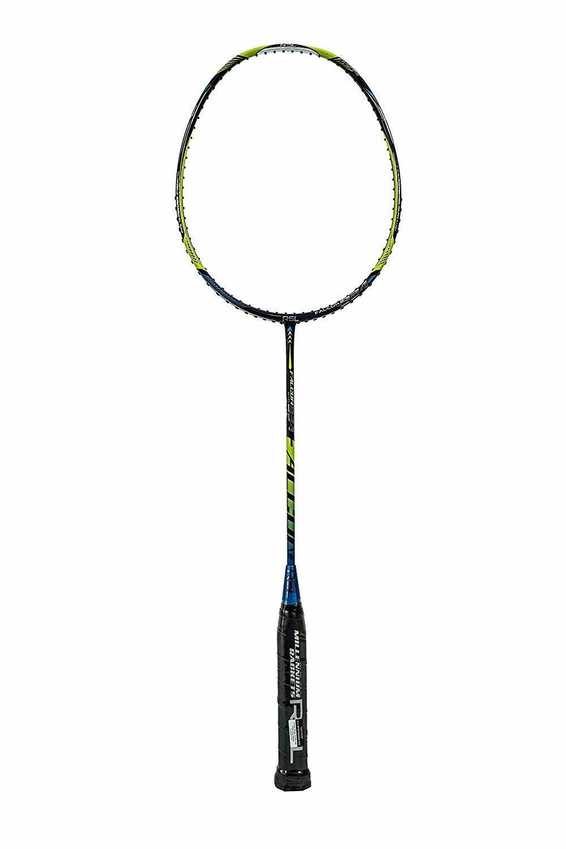 RSL Falcon 934- Badminton Racquet